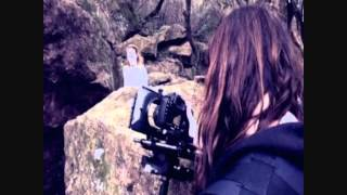 Spheric Universe Experience - Making of The Day I Died video