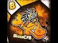 Download Video [Legends Series] BlassCFB Documentary