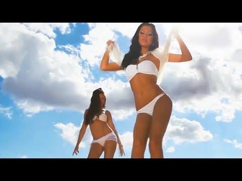 Gorky Park - Moscow Calling (Hard Dance Remix 2017)