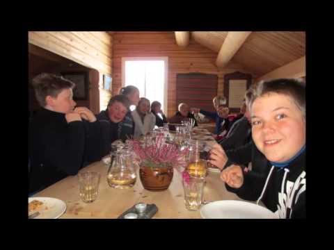 Brønnøy single menn