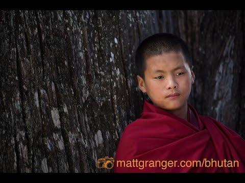 Bhutan traditional cultural festival