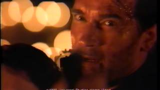 end of days 1999 trailer