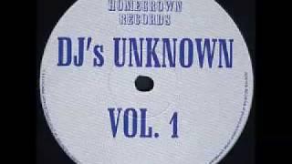 Download Lagu Dj S Unknown Volume 1 Mix 1 H G 002 A Mp3