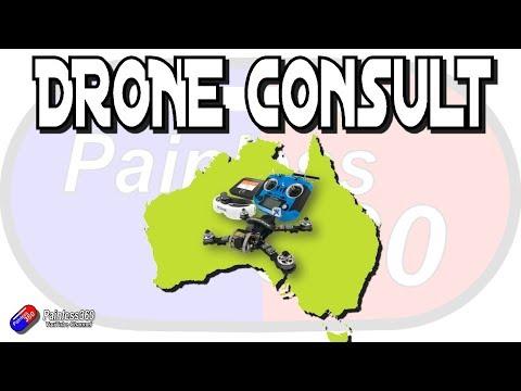 australia-drone-consult--deadline-22feb19