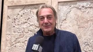 NOVECENTO apre la stagione del Teatro Traetta