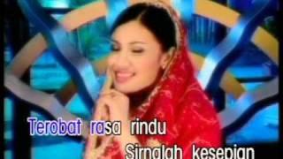 Download lagu Cinta Dan Airmata Chintya Sari Mp3