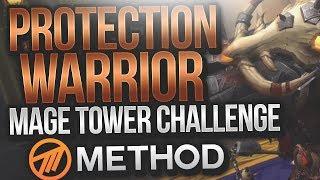 Legion Tank UI - Warrior/Blood DK/Druid/Paladin/Monk - Самые лучшие
