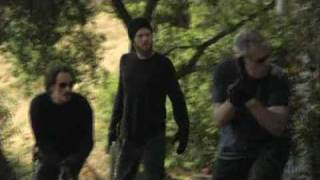 Trailer Saison 2 Episode 6 FOX