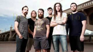 Underoath- In Division (Lyrics And Download)