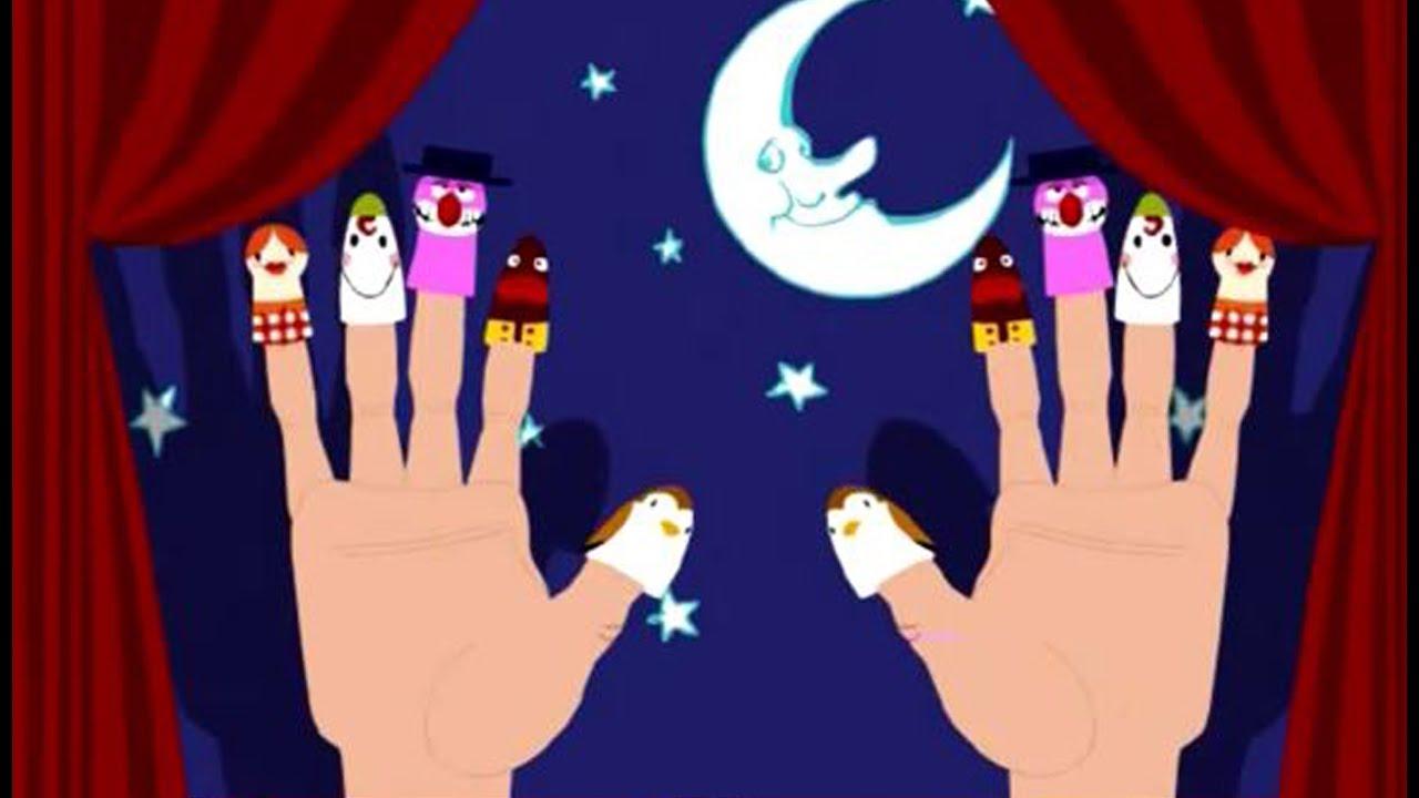 Ainsi Font Les Petites Marionnettes Mp3 Télécharger