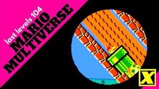 mario multiverse download - Video hài mới full hd hay nhất