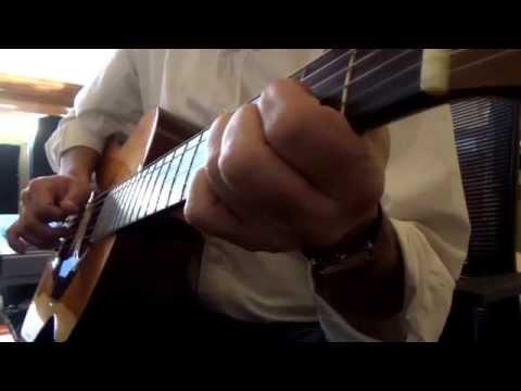 The Actor chords & lyrics - The Moody Blues