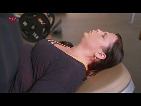 Czy ćwiczenia Strelnikova schudnąć