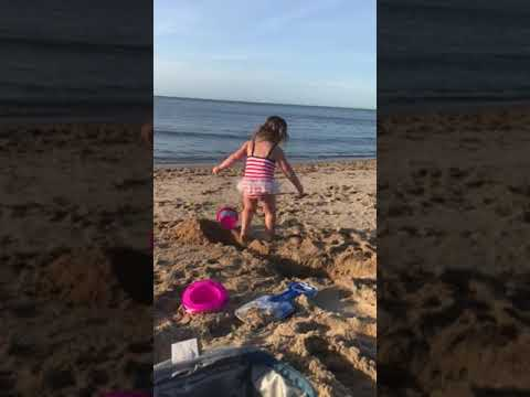 Video Of Virginia Beach KOA, VA