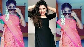 My Dear Machan Tamil songs   Tik Tok video   Maari 2 HD