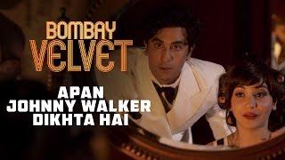 Bombay Velvet - Dialogue Promo 3