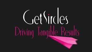 GetSircles Digital Agency - Video - 1