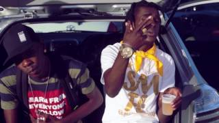 """Psycho MaadnBaad- Neks A Pasa """"Freestyle"""" Official Music Video"""