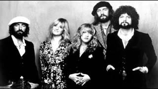 Fleetwood Mac   OH WELL LIVE 1980