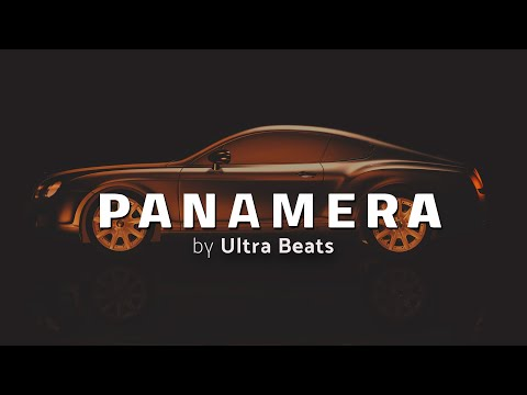 panamera-trap-oriental-balkan-hip-hop-german-rap-instrumental-prod-by-ultra-beats
