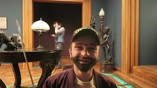 Мосфильм, сиси Насти, съемки клипа в Германии и ОХРИП