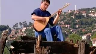 Mustafa Özarslan - Yarim Yarim