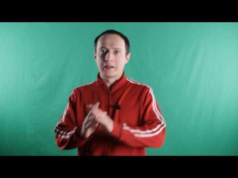 Кред. брокер в белогорске помощь за
