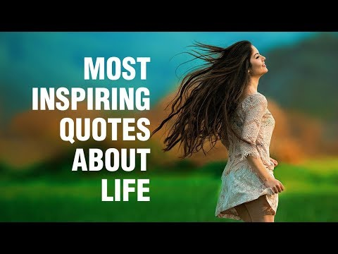 mp4 Motivational Quote In Life, download Motivational Quote In Life video klip Motivational Quote In Life