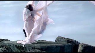 Yanni ♥ Forever With You (Felitsa) ♥ Ft. Leslie Mills