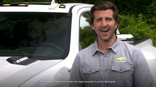 YouTube Video Udjoa1A3YMM for Product Chevrolet Silverado 2500HD & 3500 HD Heavy Duty Pickups (4th Gen) by Company Chevrolet in Industry Cars