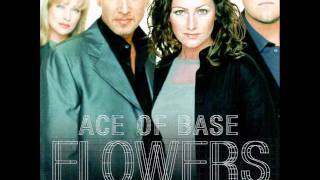 Ace of Base - Travel to Romantis (Instrumental).wmv