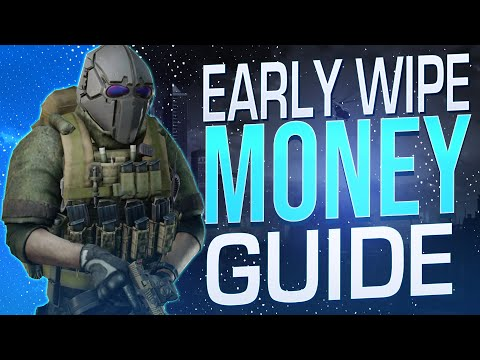 Online earnings easy money
