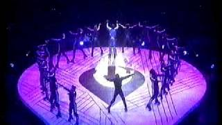 Starlight Express - ANDREW LLOYD WEBBERS 50th BIRTHigh Quality Mp3AY ROYAL ALBERT HALL