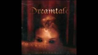Dreamtale - Fly