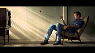 Provocations Campaign Film -- Featuring Alexander Skarsgård