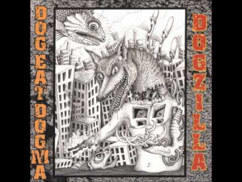 Dog Eat Dogma - Ode to Greed