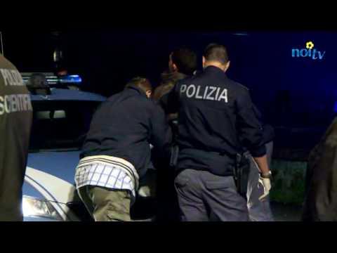 وفاة مغربي في مطاردة من طرف الشرطة الإيطالية