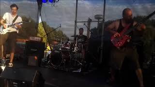 Video Tart - zostrih zo Zelífestu