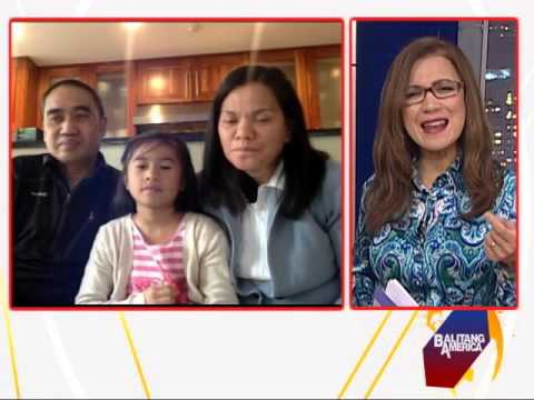 Heroic 7-year-old Fil-Am saves dad with 911 call