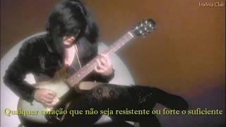 Joan Jett - Love Hurts (Legendado PTBR)
