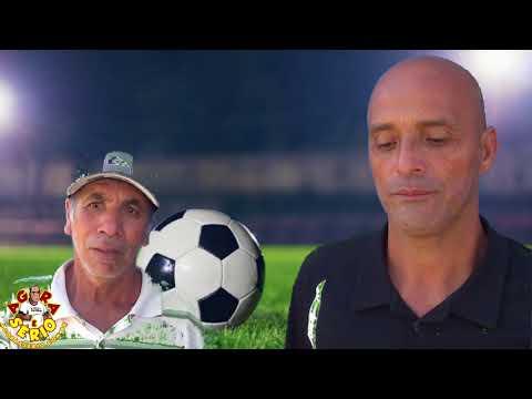 Estrada Velha Futebol Clube de Juquitiba agradece a Ajuda dos Patrocinadores da Cidade
