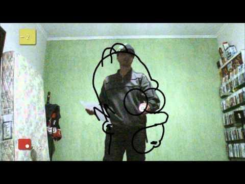 Beat Sketcher Playstation 3