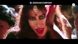 Aao Raja   Yo Yo Honey Singh   Full Video Song HD   Dailymotion