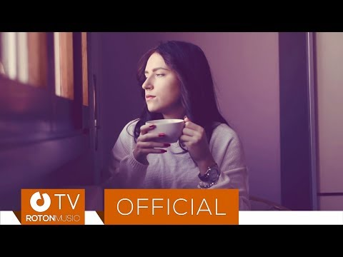 Emil Lassaria – Bella Video