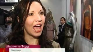 Шок! Невероятное, сказочное, волшебное платье   shveyalux.ru