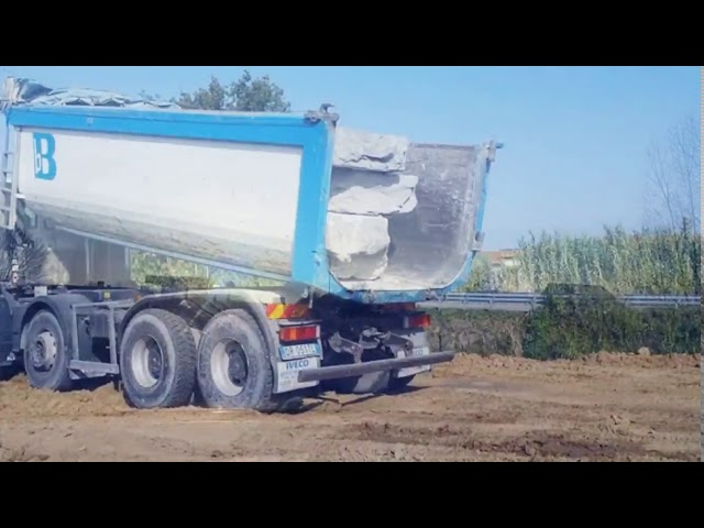 Top Rated Truck Shipping Truck Transport Services