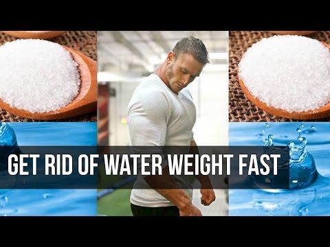 Le travail dynamique et statique des muscles