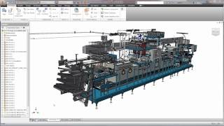 FEA and Modeling with Simulation Mechanical