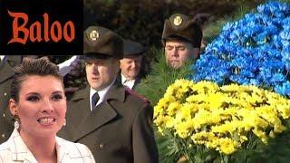 75 лет освобождения Киева. 750% ярости пропагандистов.