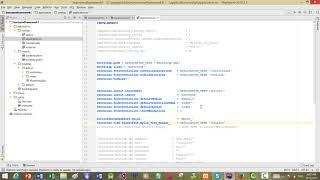 Bài 1 - Hướng dẫn cài đặt Zend Framework 1